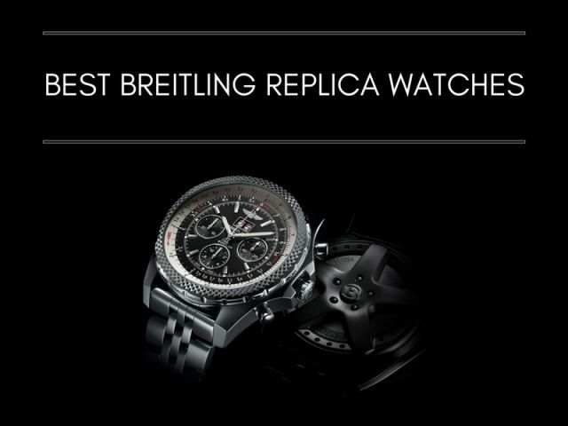breitling-bentley-replica.jpg
