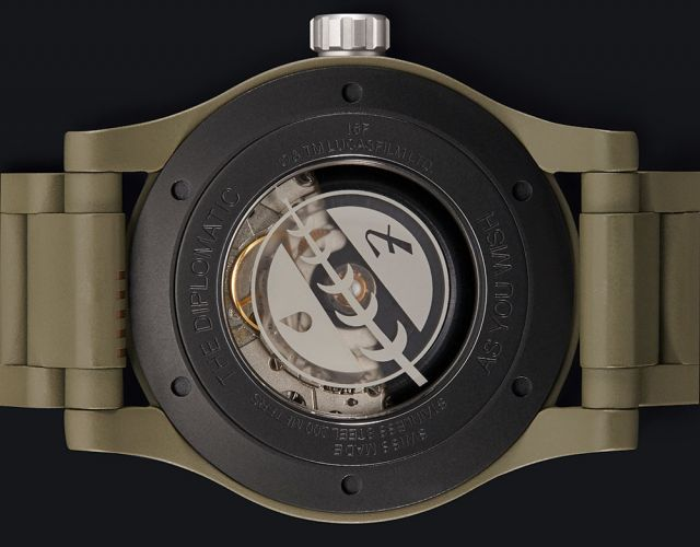 nixon-boba-fett-diplomatic-star-wars-watch-10.jpg
