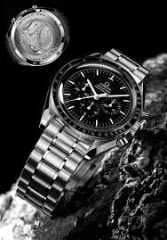 omega moon watch replica